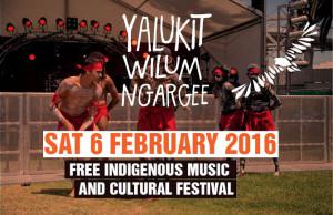 SKF Yalukit Event