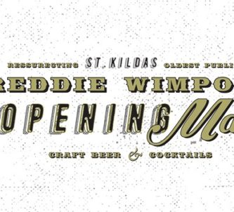 Freddie-Wimpoles-opening-may
