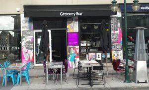 Grocery-bar-exterior-300x183