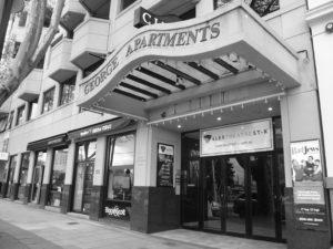 Alex-Theatre