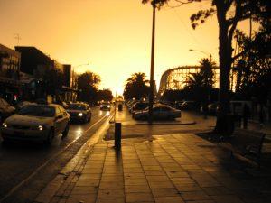 danieltyan_shakespeares-sunset_39