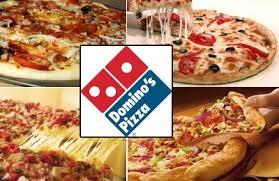 dominos-logo-pizza