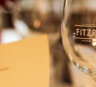 Fitzrovia-banner-1349x471