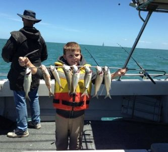 melbourne-fishing-charters-child-and-fish