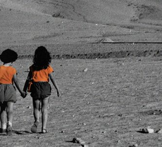 AICE-Israeli-Film-Festival-banner-alex