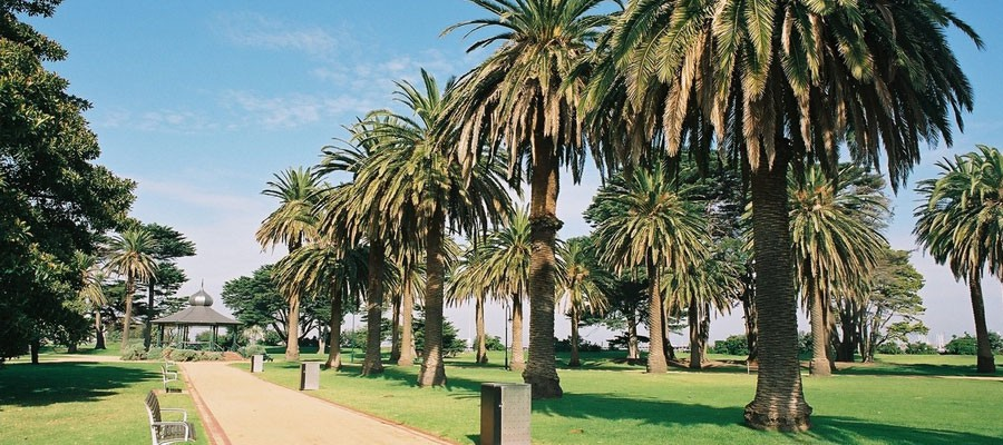 about-stkilda-02