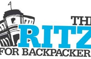 Ritz Backpackers