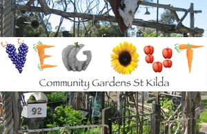 Veg Out Gardens and Farmers' Market