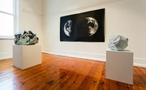 Linden Art Prize, 2015 27 February 2015 > Sunday 3 May 2015Exhibiting Artists: Celeste Chandler ;Georgie Mattingly ;Jessica Ledwich ; Julian Aubrey Smith ; Raymond Carter; Stephanie Leigh; Susanna Castelden ; Yandell Walton