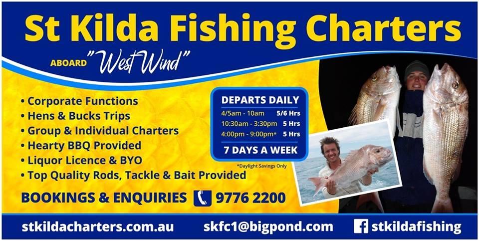 St-Kilda-Fishing-Charters-banner