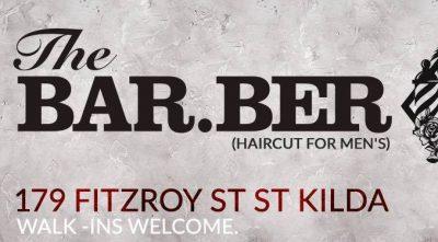 The-bar-ber-banner