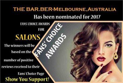 The-bar-ber-tans-choice-awards